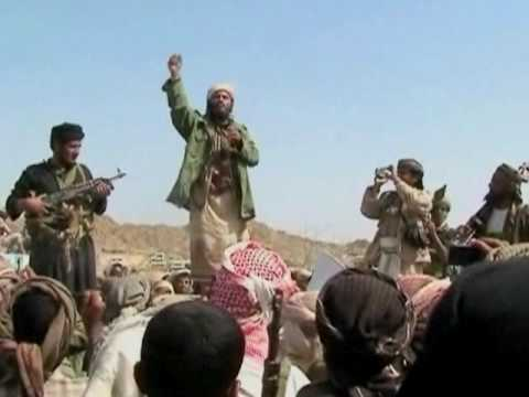 Yemen Said Vulnerable to Al Qaida