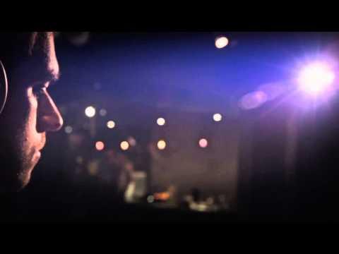 Zedd - Clarity feat. Foxes (Acoustic Version)