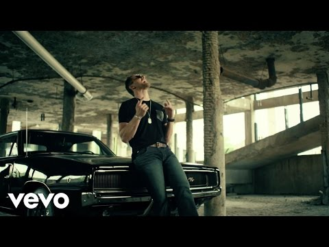 download lagu Chase Rice - Ride Ft. Macy Maloy gratis