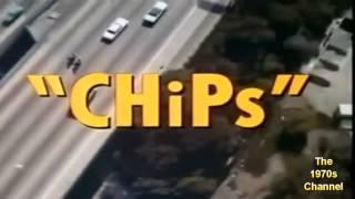 download lagu Chips Tv Intro gratis
