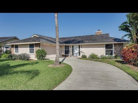 63 Hickory Hill Road Tequesta Florida 33469 - 05/26/2014
