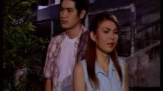 Dao Ja Rat Fah(MV1) #5