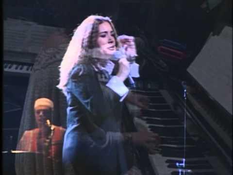 Tania Libertad - La Maza video