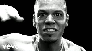 Watch Calle 13 Suave video