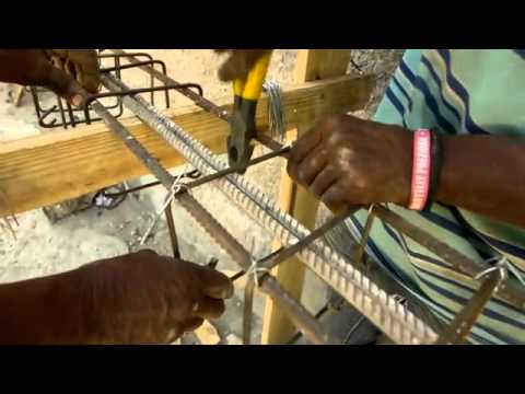 WorldLeadersTV: HAITI EARTHQUAKE RECONSTRUCTION TWO YEARS LATER (WORLD BANK)
