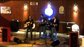 Watch Bobby Bare Folsom Prison Blues video
