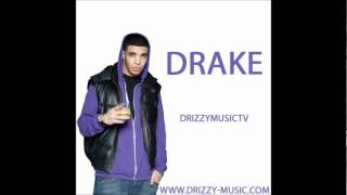 Drake - Headlines [HQ + LYRICS]