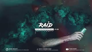 Epic Rap Beat | Hard Trap Instrumental 2018 (prod. Stoletov Music)