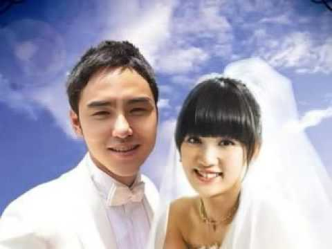 balisa(i love him 99 times full tagalog version) by: angel macatuno fated to love you ost..