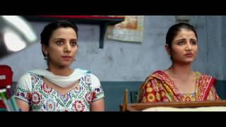 Nidhi Singh - Trailer