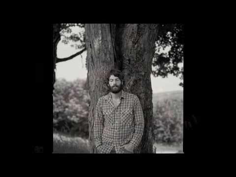 Ray LaMontagne - Old Roses And Cigarettes