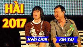Hài Hoài Linh Chí Tài 2017   Hài Tết Hải Ngoại 2017: Hài Hoài Linh, Chí Tài Mới Hay Nhất