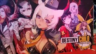 Anime Matsuri Houston 02