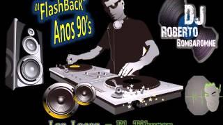 Los Locos - El Tiburon (Club Mix) (CD) (P) 1995