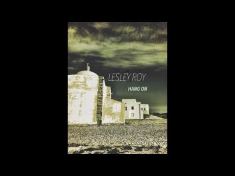 Lesley Roy - Come Back