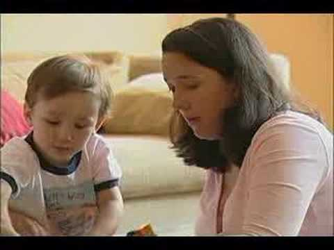 Empowered Health News   Child Obesity and Diabetes