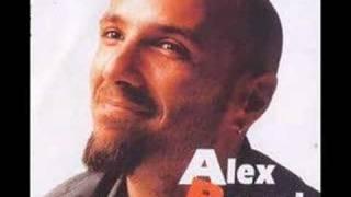 Watch Alex Baroni La Distanza Di Un Amore video