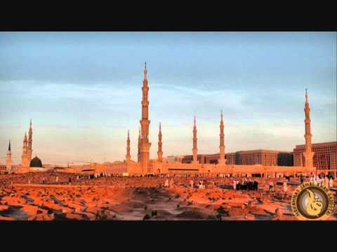 Hafiz Abu Bakr - As Subhu Bada Min (new Arabic urdu Nasheed) video
