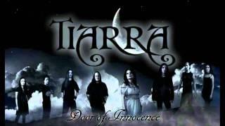 Watch Tiarra Door Of Innocence bonus Track video