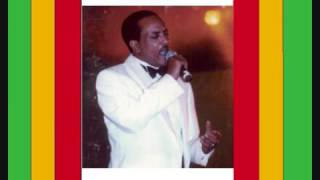Fikeresh New Yegodagn Performed By Tilahun Gessesse King of Ethiopian Music