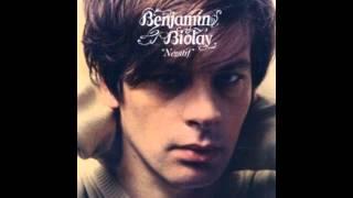 Watch Benjamin Biolay Little Darlin video