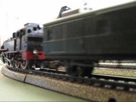 Marklin 3095 BR 74