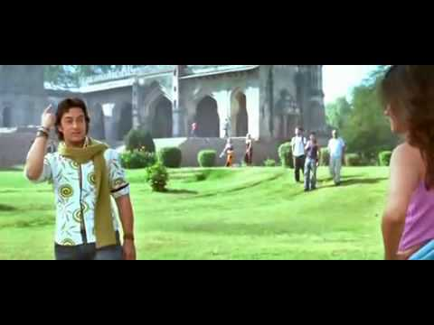 Chand Sifarish HD Fanaa  (YashRaj Films)