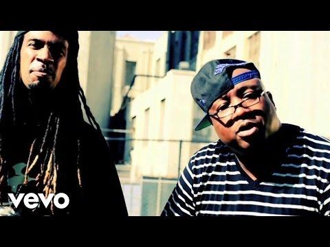 E-40 - I'm Laced ft. Cousin Fik, DJ Fresh