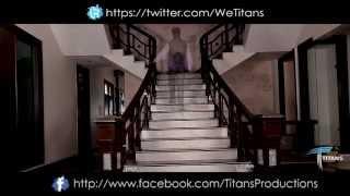 Ja Jay Tu Jana - Bilal Saeed - Official Full Video