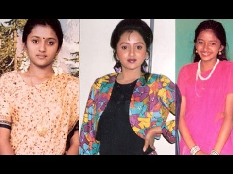 TV Anchor Suma Real Life Unseen & Rare Photos
