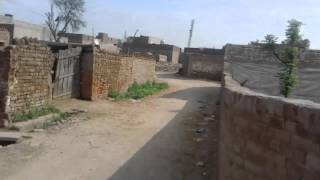 pakistan punjab my village muchranwali ,