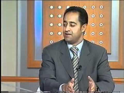 طبيب نفسي الدكتور عبدالله غلوم الصحة النفسية ج2