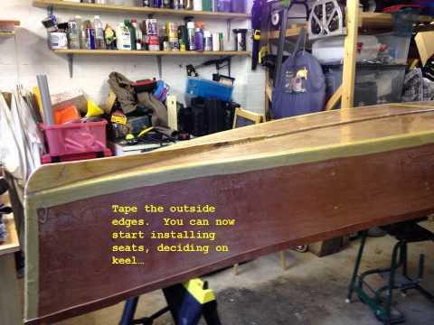 how to get gorilla glue off granite countertop