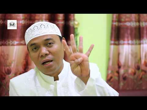 Gambar umroh nur ramadhan 2018