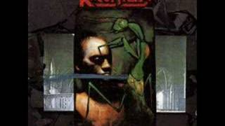 Watch Kreator Europe After The Rain video