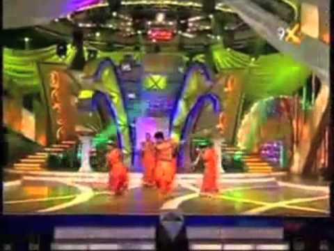 Yeh Hai Jalwa: Hussain Kuwajerwala performs a Ganesh Bandana...
