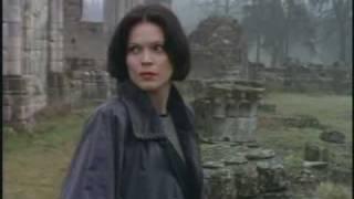 Highlander - Amanda  - Castles and Dreams