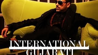 International Gujarati | iQ | Desi Hip Hop Inc | Gujarati Rap