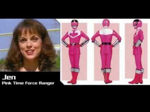 hqdefault jpgErin Cahill Power Rangers