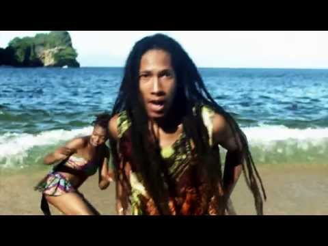 download lagu Amani ~ Action : Afrosoca 2016 *new © gratis