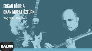 Erkan Oğur Okan Murat Öztürk Söğüt 39 ün Erenleri Derman Hiç 1999 Kalan Müzik