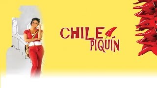 Chile Piquin | MOOVIMEX powered by Pongalo