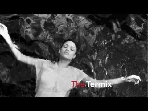 Wide Diamonds (wide Awake By Katy Perry X Diamonds By Rihanna) video