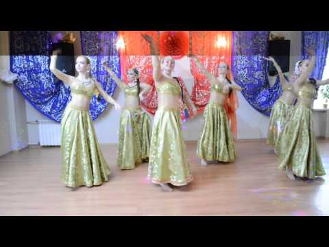 DEVIKA - Chhabeela thumbnail