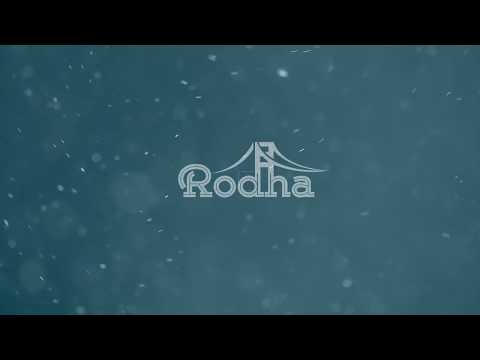 Rodha Promotional Video  1