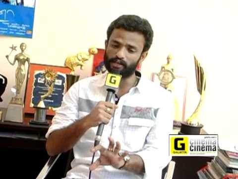 Director Pandiraj talks about Kedi Billa Killadi Ranga