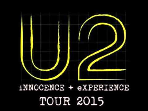 U2 - 2015-10-29 - London, England - O2 Arena (Chats99, Full Audio Concert)