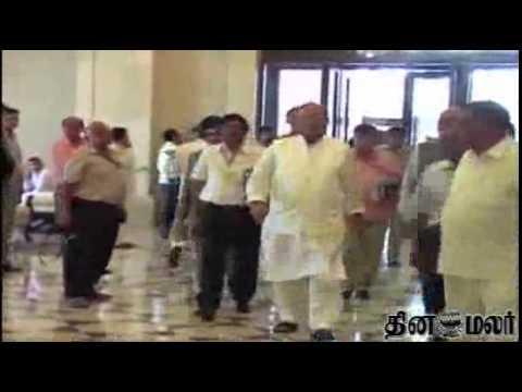 Govt to probe new HSBC list: Arun Jaitley on black money list - Dinamalar News
