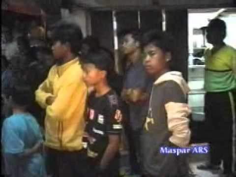 Kuda Lumping Wani Koprol - Bag 05 - Tamat.wmv video
