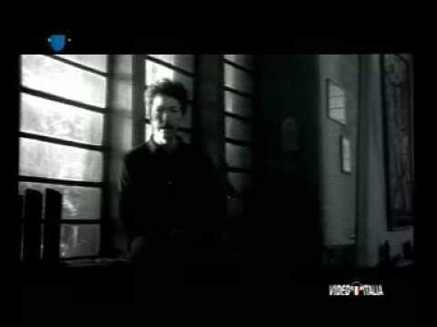 Fabio Concato - Troppo Vento